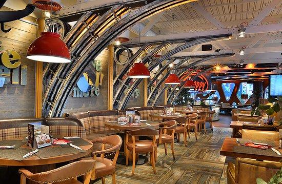 Happy Home Designer Cafe Gri E A on
