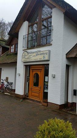 Leckere Kuchen Und Torten Schönes Ambiente Wassermühle Wardenburg