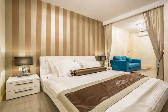 Interior - Picture of Guest House Benedict, Split - Tripadvisor