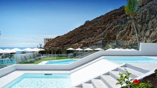servatur canaima apartments puerto rico spanien omd men och prisj mf relse tripadvisor. Black Bedroom Furniture Sets. Home Design Ideas