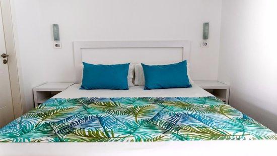Canaima Apartments Updated 2019 Prices Hotel Reviews And Photos Puerto Rico Gran Canaria Tripadvisor