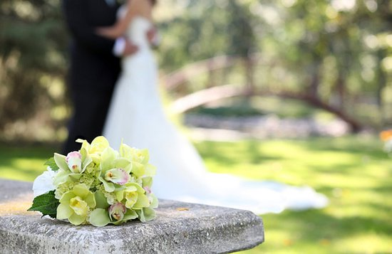 Chanhassen, MN: Wedding Professionals at Your Service