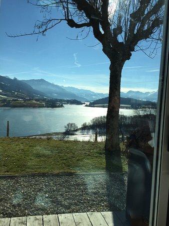 Avry-devant-Pont, Szwajcaria: photo0.jpg