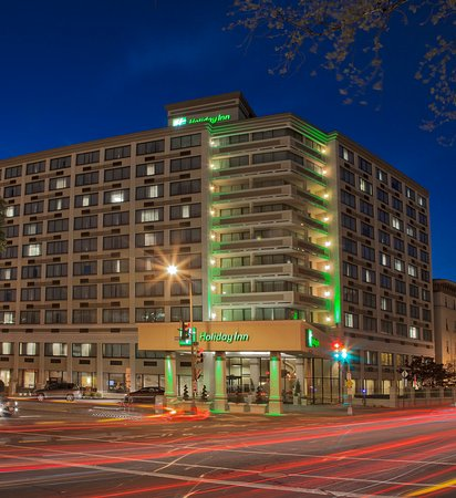 Photo of Holiday Inn Washington DC-Central/White House
