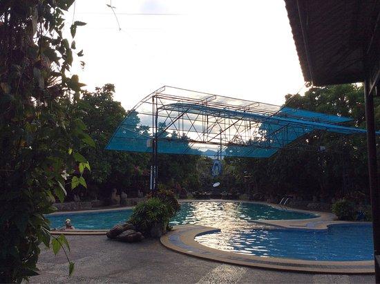 Villa d' El-Lita Hotel, Resort & Restaurant