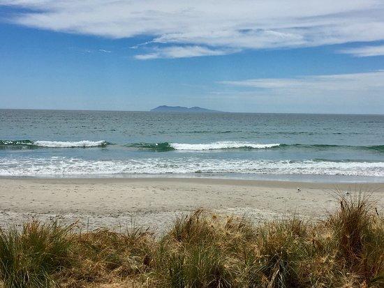 Waihi Beach, นิวซีแลนด์: photo4.jpg