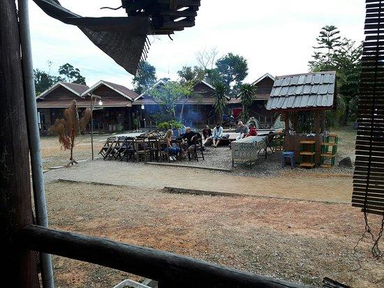 Khammouane Province, Laos: 1486030788306_large.jpg