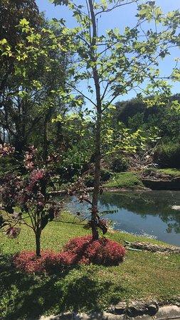 Belle Villa Resort Chiang Mai: photo7.jpg