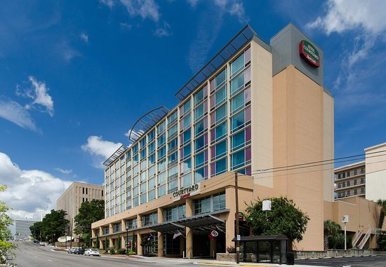 Cheap Hotels Near Columbia Sc