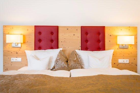 """Wolfach - St. Roman, Allemagne : Zimmer im Haus """"Adlerhorst"""""""