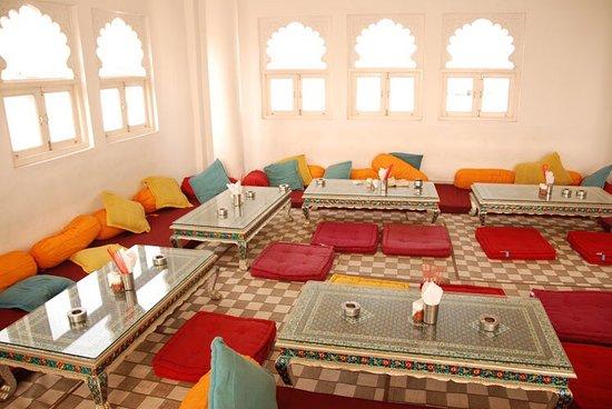 Hotel Minerwa: photo1.jpg