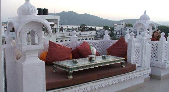 Hotel Minerwa: photo2.jpg