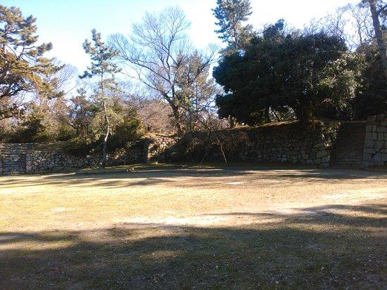 Foto de Yoshida Castle