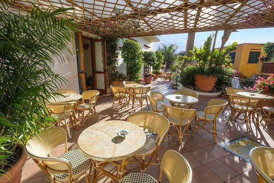 Terrazzo Bar  (240226682)