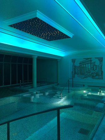 Palace Hotel Meggiorato: photo3.jpg