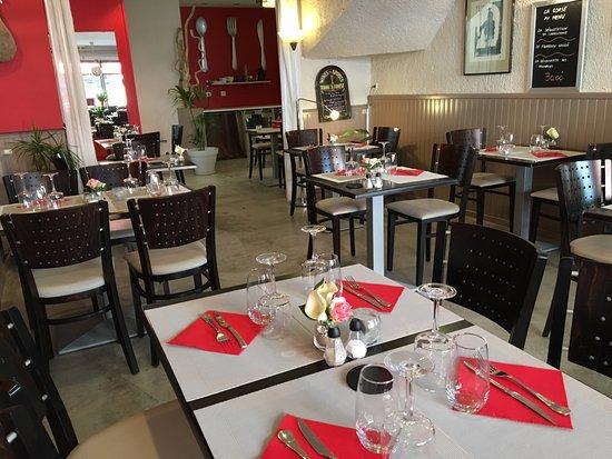 Hotel Restaurant L Ostrei Arcachon