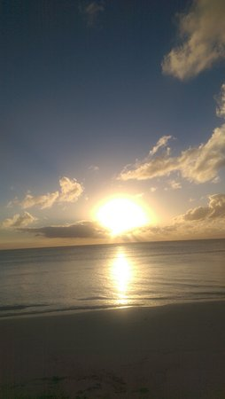 Cape Santa Maria Beach Resort & Villas : IMAG2200_large.jpg