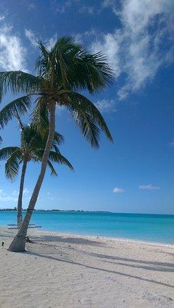Cape Santa Maria Beach Resort & Villas : IMAG2160_large.jpg