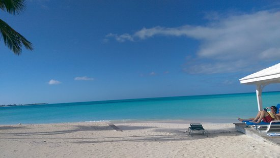 Cape Santa Maria Beach Resort & Villas : IMAG2159_large.jpg