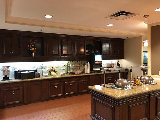 Staybridge Suites Orlando Airport South: photo4.jpg