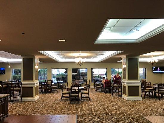Staybridge Suites Orlando Airport South: photo5.jpg