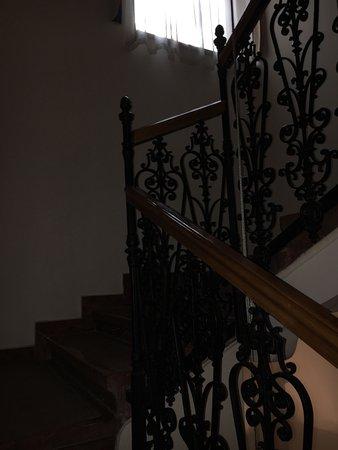 호텔 센트럴 바실리카 사진