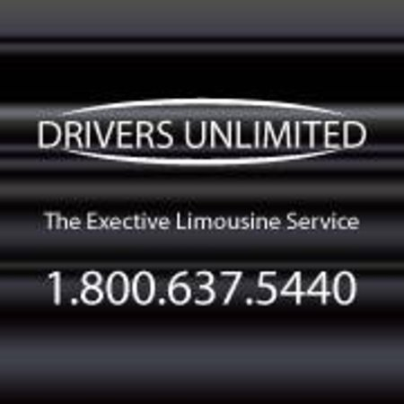 Drivers Unlimited