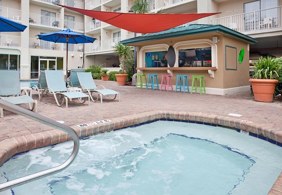 Hilton Garden Inn Orange Beach 189 2 7 2 Updated 2018 Prices Hotel Reviews Al