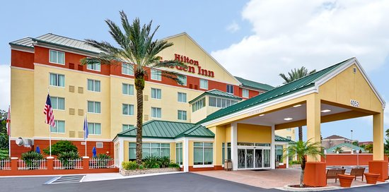 Safety Harbor Resort And Spa Updated 2017 Prices