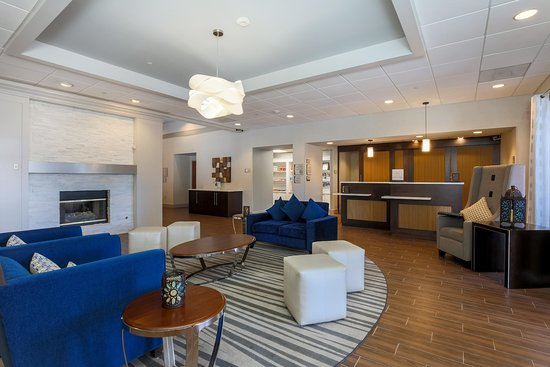 Homewood Suites Memphis Hacks Cross Updated 2017 Prices Hotel Reviews Tn Tripadvisor