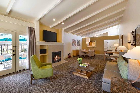 Villa Small Picture Of Hilton Scottsdale Resort Villas Scottsdale Tripadvisor