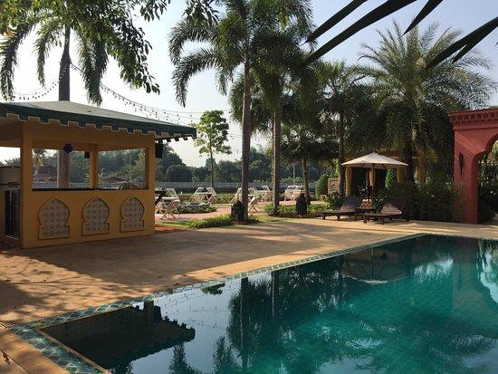 Sheik Istana Hotel : photo1.jpg