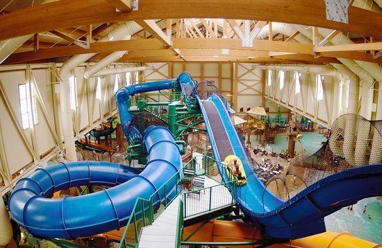 Great Wolf Lodge Updated 2018 Prices Amp Hotel Reviews