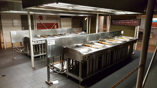 17 Grill Küche Bilder. Grillkuchen Patiotrading Gmbh. Eine Kuche ...