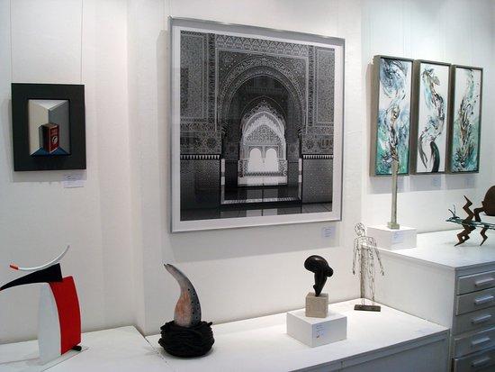 Bohun Gallery