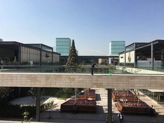 big open mall picture of parque via vallejo mexico city tripadvisor parque via vallejo mexico city