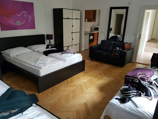 Capital Apartments: IMG-20170202-WA0002_large.jpg