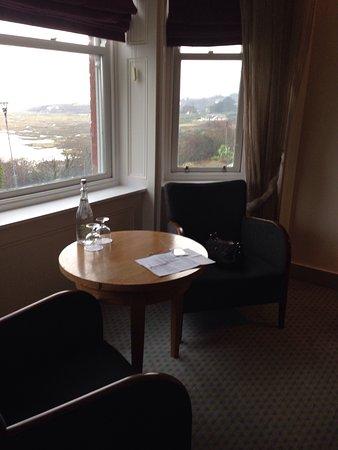 Mulranny Park Hotel: photo0.jpg