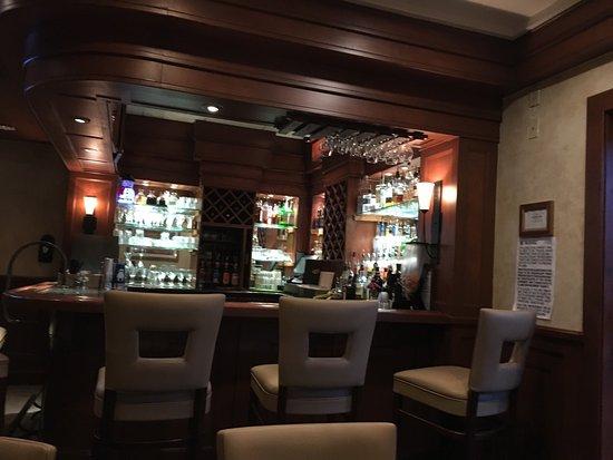 Spencer's Restaurant: photo2.jpg