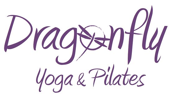 Dragonfly Yoga & Pilates