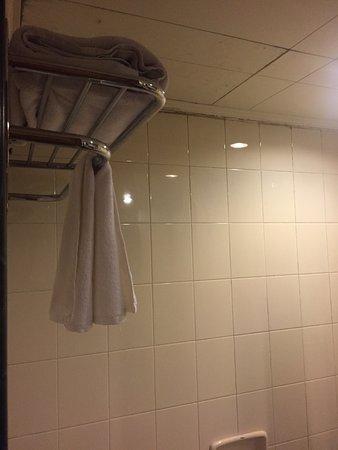 Hotel Supreme Heritage: photo0.jpg