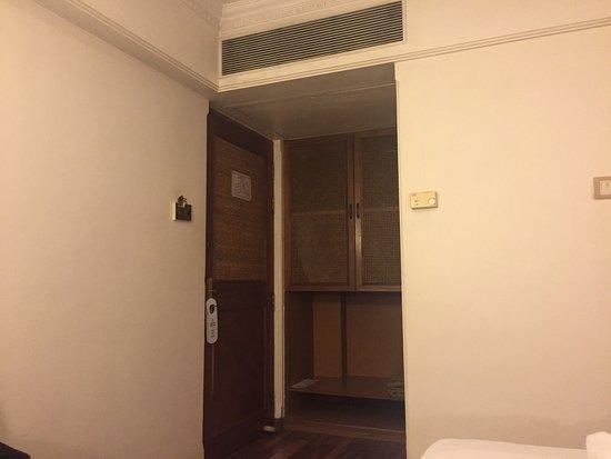 Hotel Supreme Heritage: photo3.jpg