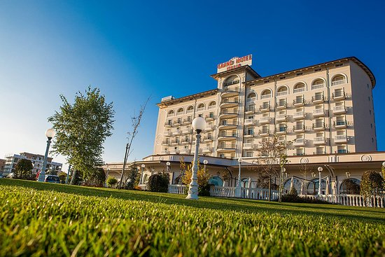 Grand Hotel Italia 104 139 Updated 2019 Prices Reviews
