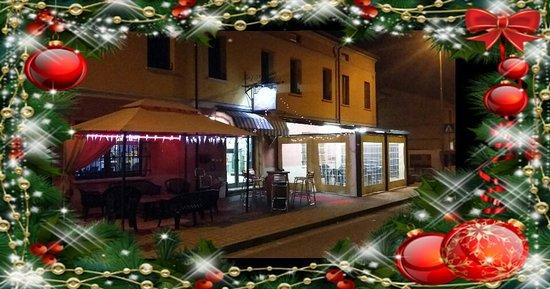 Castellucchio, Itália: esterno