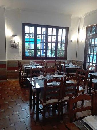 La Pizza Nostra Torrevieja