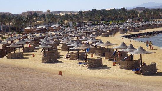 達伊爾梅迪納飯店張圖片