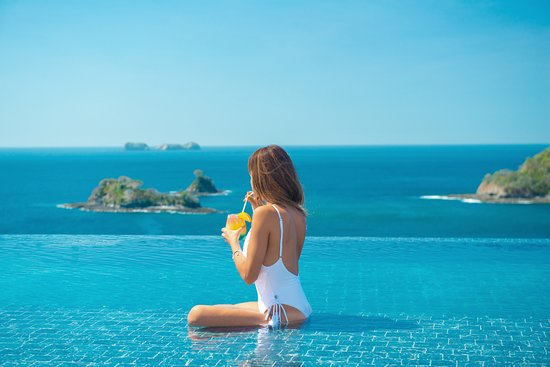 Casa Chameleon Hotel At Las Catalinas Resort Reviews Photos Rate Comparison Tripadvisor