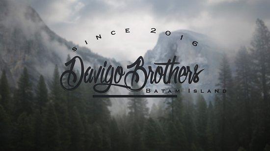 Davigo Brothers