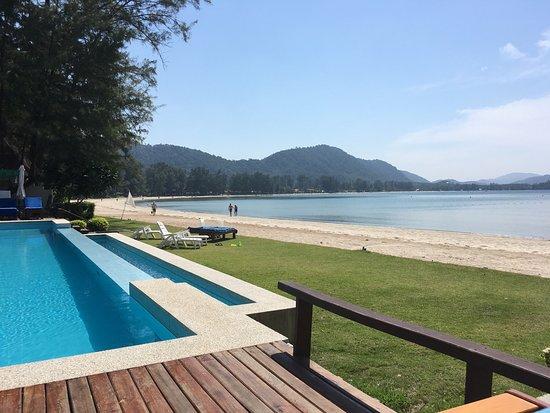 Twin Bay Resort: photo0.jpg