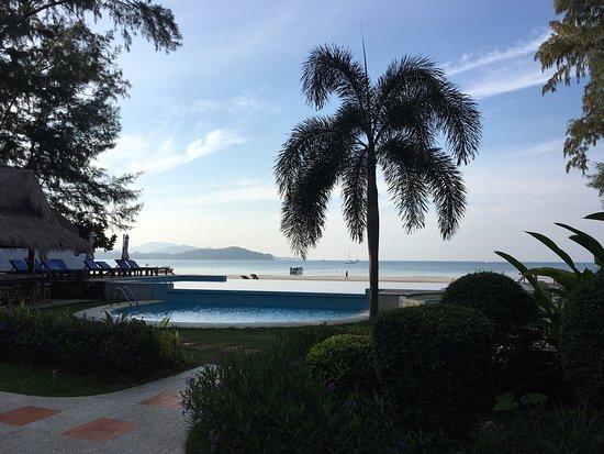 Twin Bay Resort: photo1.jpg